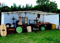 Castrocaro Terme: XXI edizione delle Feste Medievali