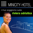 Lingua in Inglese per mincity.it