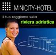 Lingua in Inglese per mincity.it