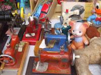 Mercatino dell 39 usato di giocattoli peluche dei bambini for Mercatino dell usato cava dei tirreni