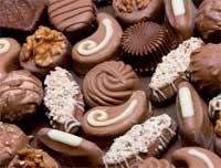 CiocoRimini: evento dedicato al cioccolato....