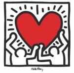 Eventi: Keith Haring a Riccione