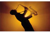 Crossroads: arriva il jazz in Emilia-Romagna