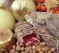 Regione Emilia-Romagna: sostegno ai prodotti tipici e di qualità