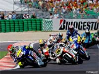 Misano World Week: record di presenze