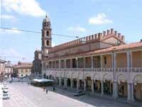 """""""Art&Tourismarket"""": la fiera del turismo culturale a Firenze"""