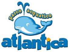Atlantica di Cesenatico: rimarrà dov'è finchè non sarà aperto un nuovo parco