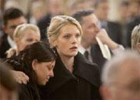CinePalace: Tutta la verità sul misterioso omicidio