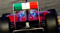 Grand Prix Retrò a Riccione
