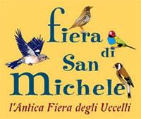 Sant'Arcangelo di Romagna: arriva la Fiera di San Michele