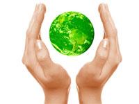 """Ecomondo Rimini: grande successo per l'economia """"green"""""""