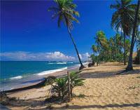 Il Brasile è la prima meta dei viaggi di affari