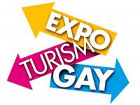 Il turismo gay? 3,2 milioni di euro
