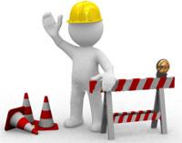 Rimini: approvato il piano di lavori pubblici
