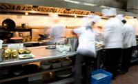 Intesa Brambilla-Fipe: la ristorazione al centro del turismo