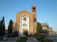 Storia della Fiera di San Gaudenzo a Rimini
