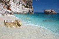 Sardegna: turismo in crisi