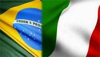 "Turismo in Brasile:""Italia comes to you"""