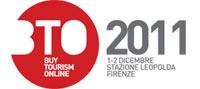 Buy Tourism Online: a Firenze a dicembre