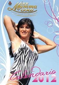 Calendario Mamme.Calendario Delle Mamme Italiane 2012 Concorso Miss Mamme