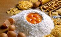Cervia: laboratori di cucina romagnola