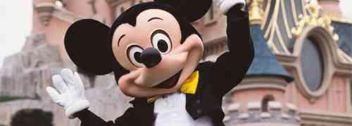 Disneyland cerca 4 mila operatori da assumere in tutta Europa