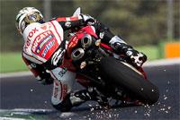 Misano: Confermato la World Ducati Week per il 2012