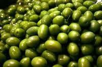 Coriano: Fiera dell'oliva e dei prodotti autunnali