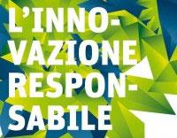 L'Innovazione Responsabile: mostra fotografica a Forlì