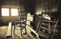 Ricordi in soffitta: mostra dell'usato a Riccione