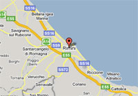 Tassa di Soggiorno: Rimini farà da Guida   Minicity Hotel