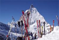Turismo invernale: un calo del 18% per le agenzie di viaggio