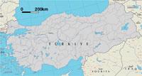 La Turchia sta diventando una meta del turismo italiano