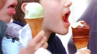 Rimini: le gelaterie contro il bullismo