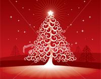 Concerto di Natale a Senigallia