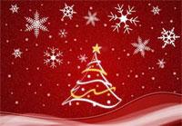 Anche a Ravenna sta arrivando il Natale