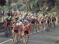 """A Marzo arriva la nuova edizione di """"Marche Marathon"""""""