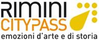 """Arriva """"Rimini City Pass"""", per fare il pieno di cultura a Rimini"""