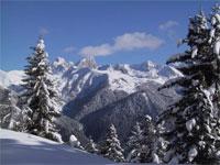 Banca d'Italia: bene il turismo, ma in crisi la stagione invernale