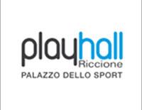 Riccione: accordo tra il PlayHall e l'Associazione Albergatori