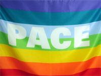 Riccione: una giornata dedicata alla pace