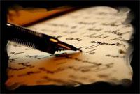 Rimini: un premio di scrittura creativa