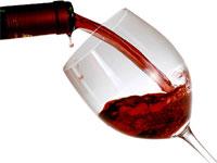 Chi è il turista del vino?