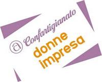 Rimini: premiate otto imprenditrici per la Festa della Donna