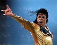 A Rimini un tributo alla danza di Michael Jackson