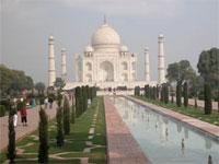 L'Emilia-Romagna si promuove in India