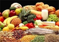 Nasce l'Accademia della Dieta Mediterranea