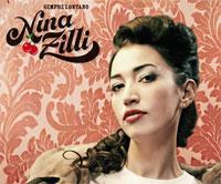 Nina Zilli in concerto a Rimini