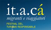 Bologna: il festival del turismo responsabile