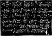 Cesenatico: un fine settimana all'insegna della matematica